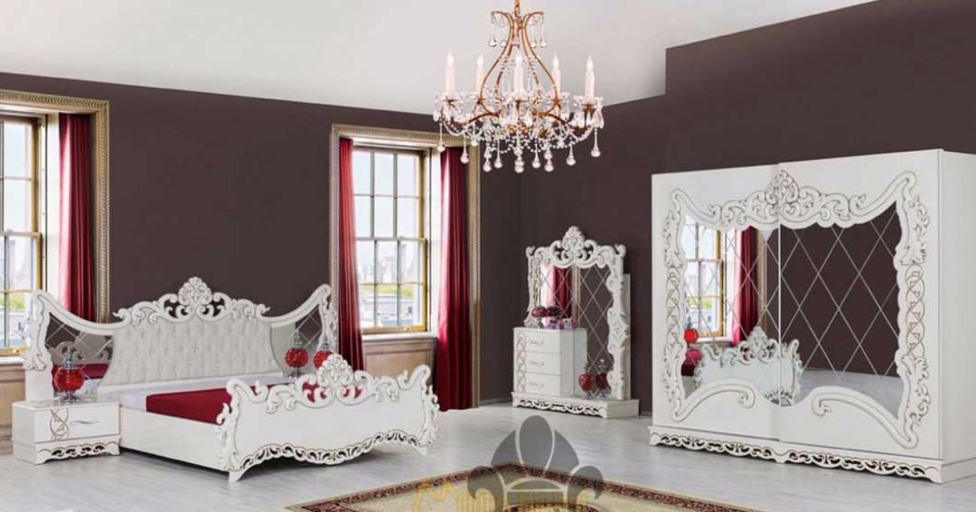 فنى تركيب غرف نوم بالمدينة المنورة و ينبع 0544543073 – elasmr16